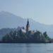 Co warto zobaczyć w Słowenii?