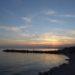 Chorwacja - podróż wzdłuż wybrzeża